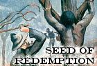 Seed of Redemption