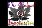 The Colour of Imagination